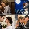 Fave couples - Clace destined, Wessa cursed, belward immortal, 4Tris dauntless Ninaa_ photo