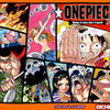 One Piece Fitch photo