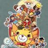 One Piece Fitch photo