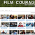 filmcourage