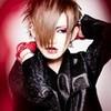 lovebellatrix21 photo