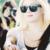 snsd_hyo's user photo
