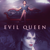 Gina and The Evil Queen  ReginaMills108 photo