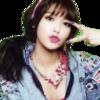 Sky_Yoon photo