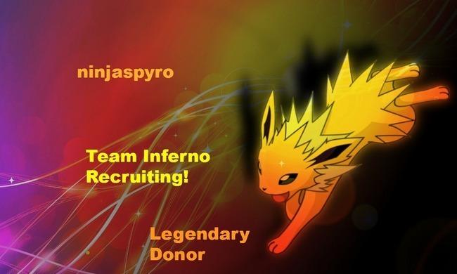 ninjaspyro-5338171_650_390.jpg