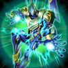 E-Hero Sparkman ghinwa photo