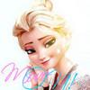 Elsa Icon WinxStellaStar photo