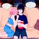 sasuke_rawat