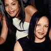 Aaliyah and Diane ~ Always & Forever ♥ Nevermind5555 photo