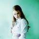charmed_phoebe