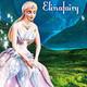 Elinafairy