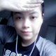 trangchuot's photo