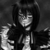 <3 Laughing Jack <3 Honeytail photo