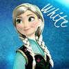 "Anna ""White"" icon WinxStellaStar photo"