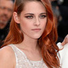 Kristen Stewart Belward4ever photo