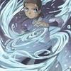Avatar: Katara efuent03 photo