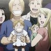 elric family purplevampire photo