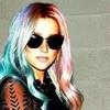 Queen Kesha :D CRaZy_rawR photo