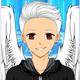 mistoryangel1