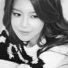 my bias Sooyoung <333 ^^ Sky_Yoon photo