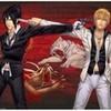 Naruto and Sasuke :) RaandRr photo