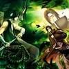 Sasuke and Itachi RaandRr photo