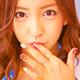 Tomochin's photo