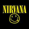 Forever a Nirvana fan!!! DanaDelRey photo
