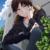 Lulu_Kururugi