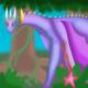 DragonAura15