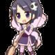 AnimeFanz's photo