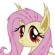 --fluttershy---'s photo