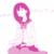 mini17's user photo