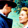 Anne and Gilbert - Anne of Green Gables - credit: me nicole_23 photo