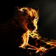 CheetahGirl5147
