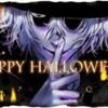 Happy Halloween KEISUKE_URAHARA photo