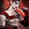 Male Harley Quinn by sakimichan Britt601 photo