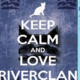 RiverClan4Life's photo