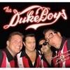 The Duke Boys Kassidylove photo