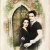 Bella & Edward PrueTurner61 photo