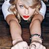 taylor swift angel0028 photo