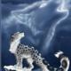wildwolfheart18's photo
