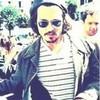 cutie Johnny ♥♥♥ Nerdbuster2 photo