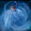 Fantastic Cinderella