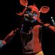Foxy1987