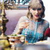 I can read you like a magazine Frozenswift photo