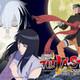 Naruto_Usumaki's photo