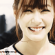 Sky_Yoon's photo