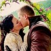 Snow White and Charming from Once upon a Time <3 Nerdbuster2 photo