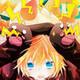 love-anime20012's photo